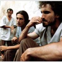 22 Filmes para ver e nunca mais falar que cinema nacional não presta.