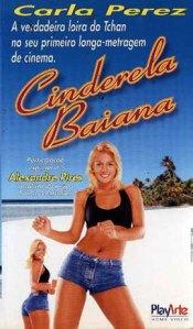 cinderela-baiana-poster