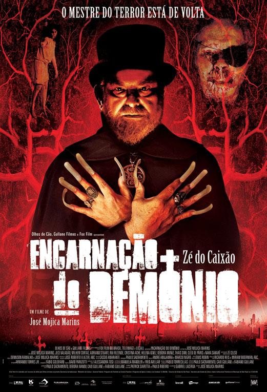 Encarnação-do-Demônio-2008-5