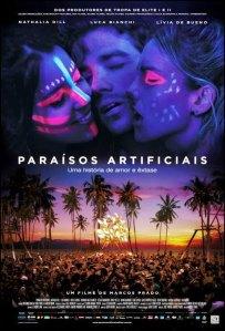 paraisos-artificiais