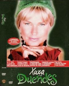 Xuxa E Os Duendes1