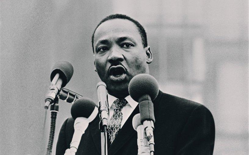 5-Lições-Importantes-Que-Aprendi-Com-Martin-Luther-King