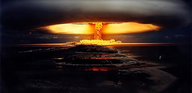bomba-nuclear-11