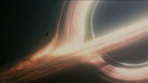 cinema-interestelar-03-original