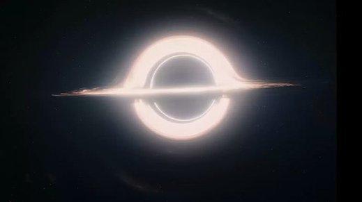 cinema-interestelar-04-original