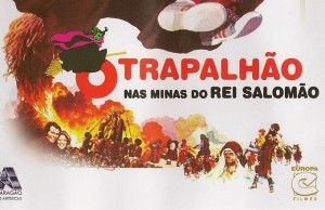 O_Trapalh_o_nas_Minas_do_Rei_Salom_o_1977_capa-e1403007400622
