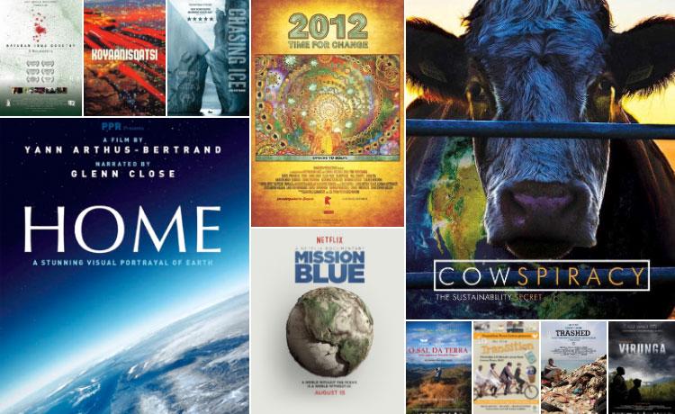 onze-documentarios-ambiental-750