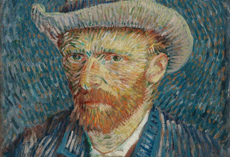 Van-Gogh-Museum-Facebook-Reprodução