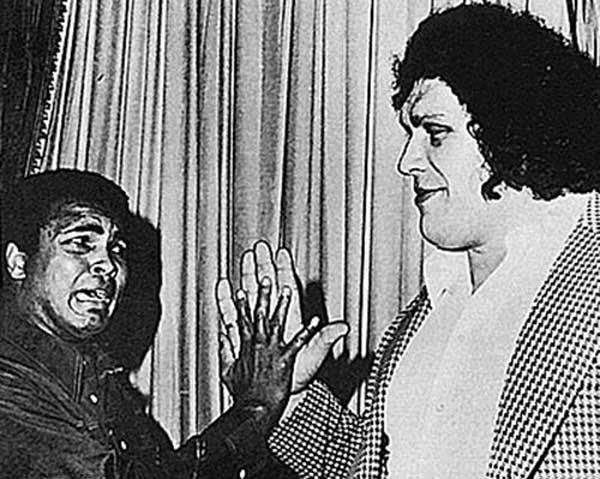 andre-the-giant-and-muhammad-ali.jpg