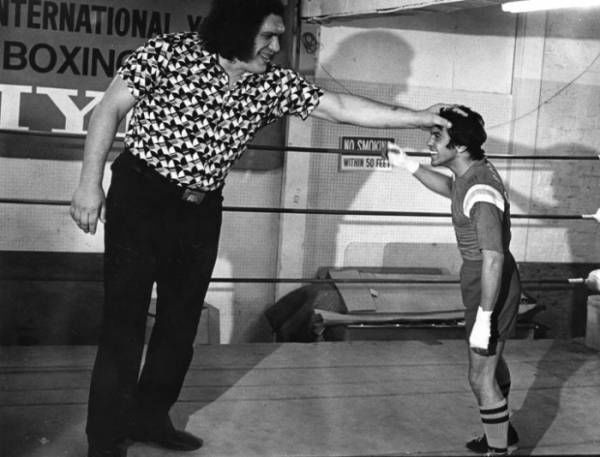 andre-the-giant-next-to-a-boxer.jpg