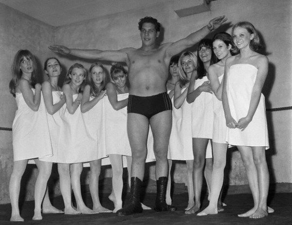 andre-the-giant-spa.jpg