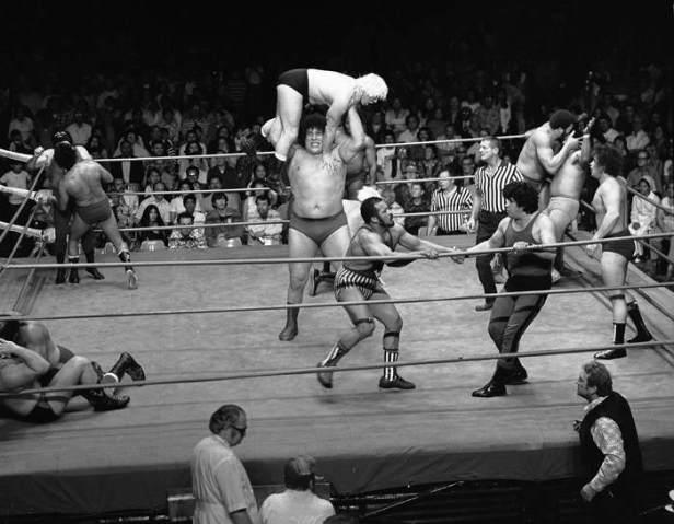 andre-the-giant-wrestling.jpg