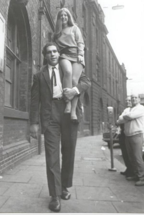 carrying-a-woman.jpg