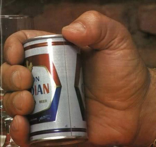 holding-a-beer-can.jpg