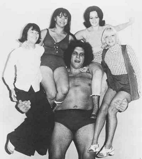 holding-up-4-women.jpg