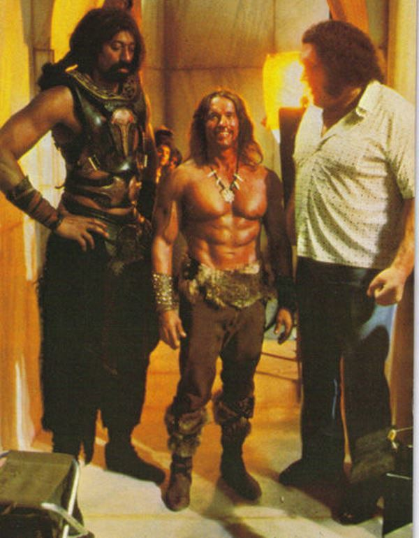 how-big-andre-the-giant-was.jpg