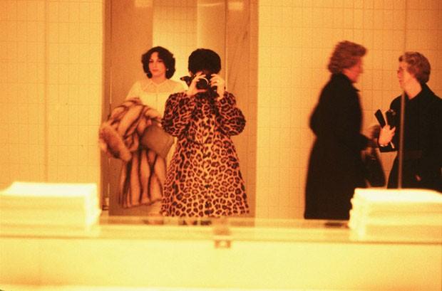 exposicao_ladies_room_around_the_world_galeria_lume_07