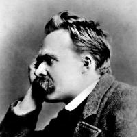 Documentários sobre Nietzsche, Heidegger e Sartre que você deveria assistir