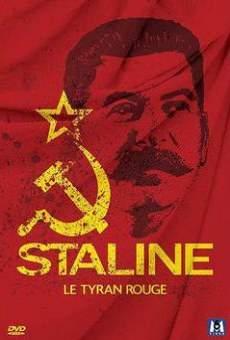 stalin-el-tirano-rojo
