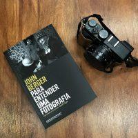 Livro : Para entender uma fotografia